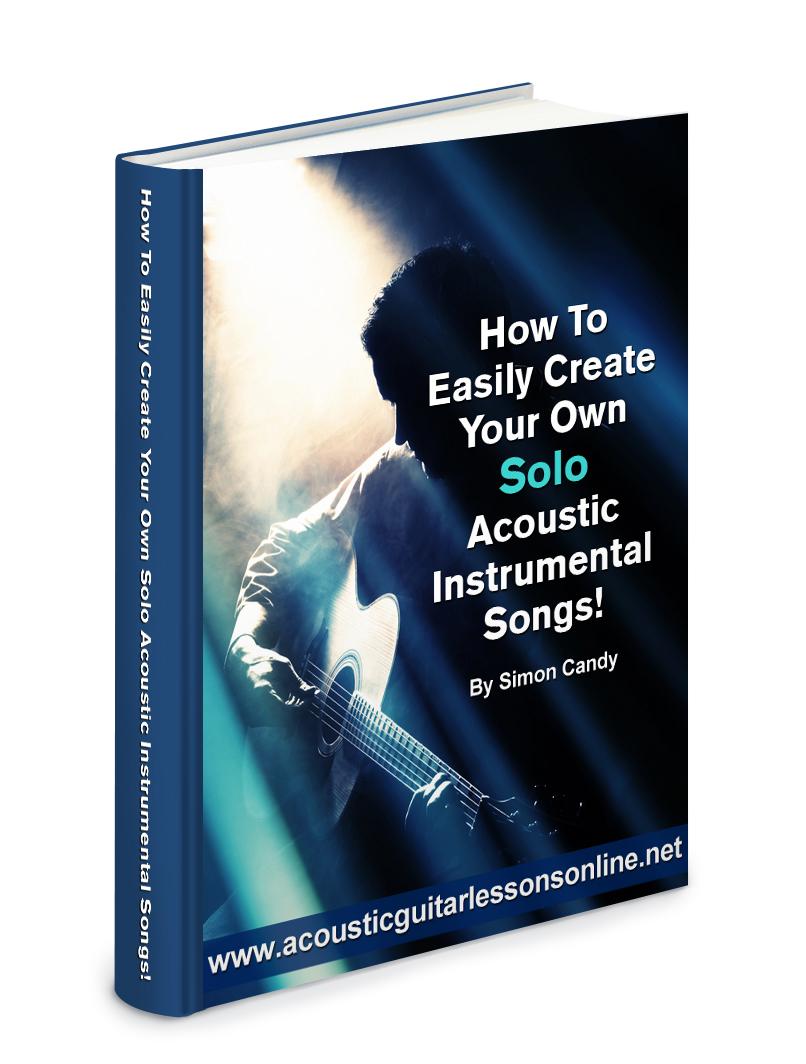 Acoustic-Instrumental-Book-Image