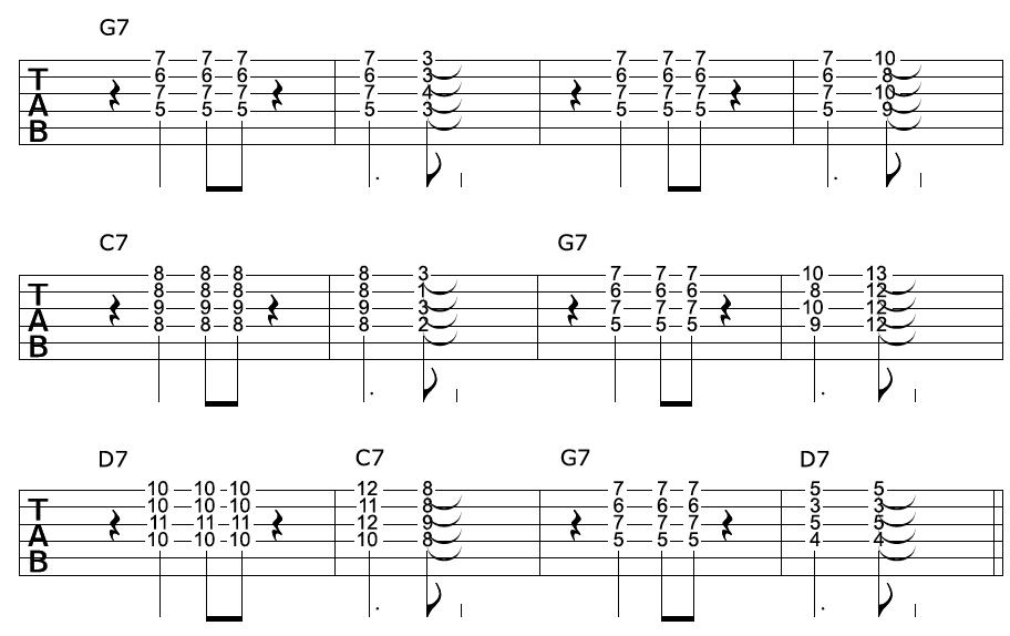 Acoustic-Blues-Block-Chord-2