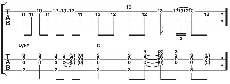 Melody-With-Chords-2