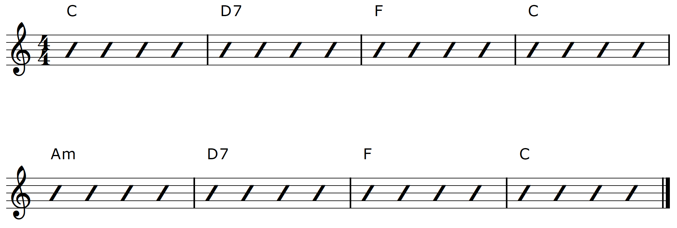 Creative-Fingerpicking-Guitar-Chord-Progression