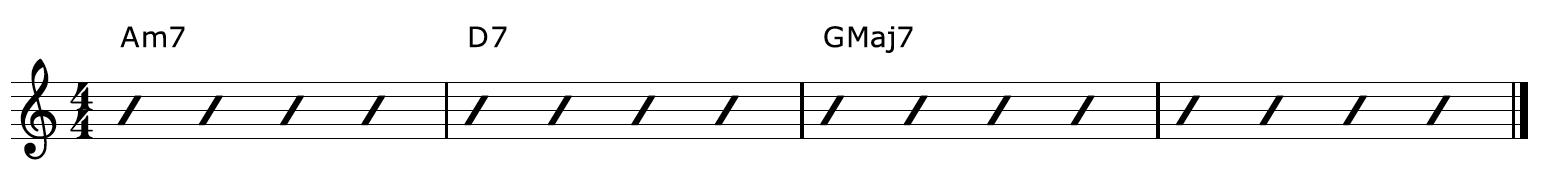Advanced-chords-progression