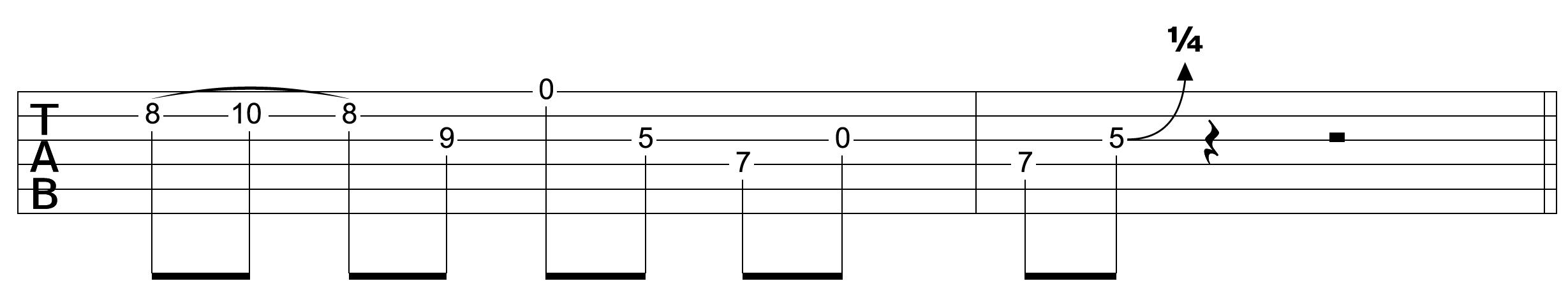 Acoustic-Blues-Riff-1