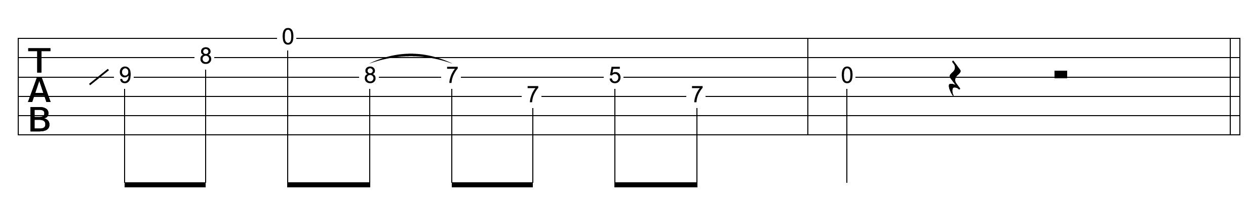 Acoustic-Blues-Riff-2
