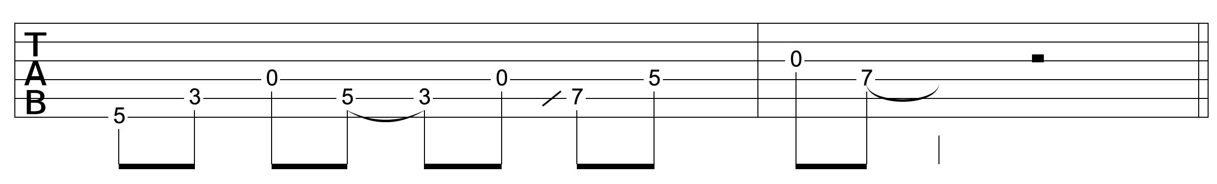 Acoustic-Blues-Riff-3