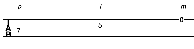 Acoustic-Blues-Riff-Sequence-3