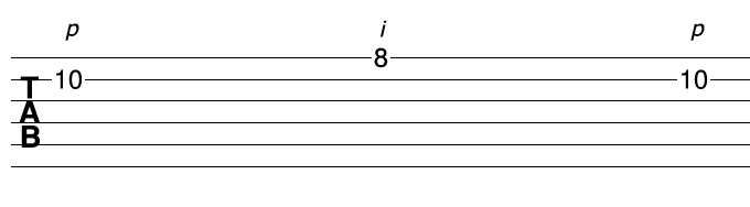 Acoustic-Blues-Riff-Sequence-5