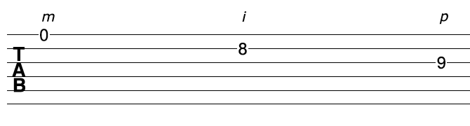 Acoustic-Blues-Riff-Sequence-6