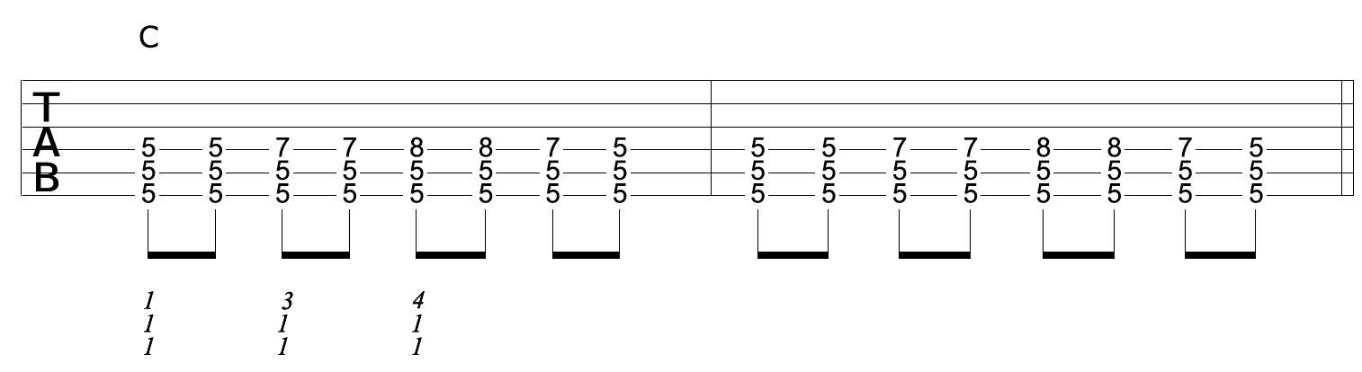 Open-G-Tuning-Shuffle