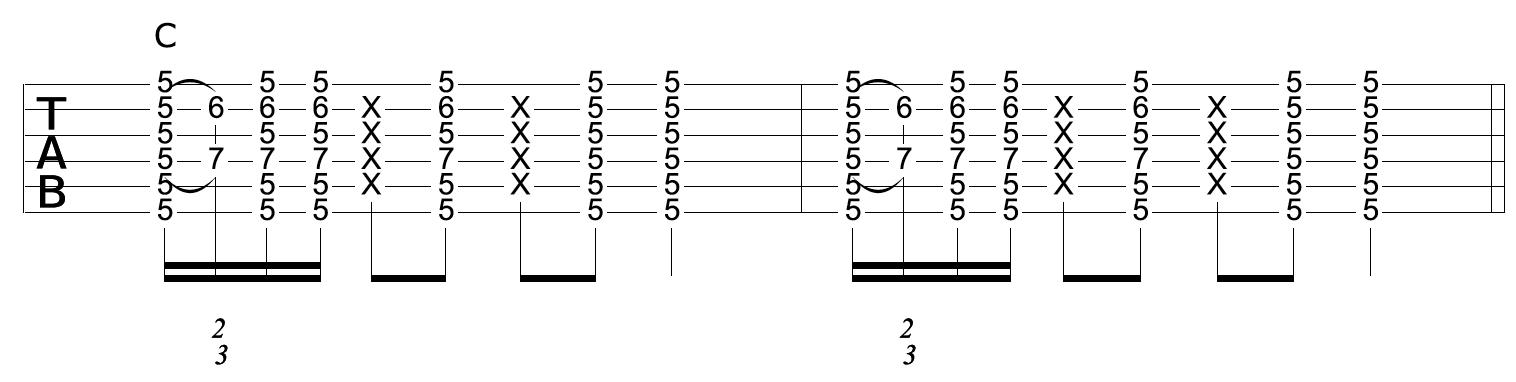 Open-G-Tuning-Embellishments