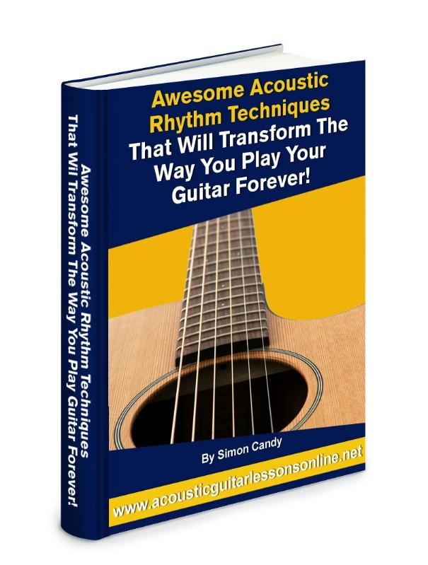 Acoustic-Guitar-Rhythm-Techniques-3D-Cover