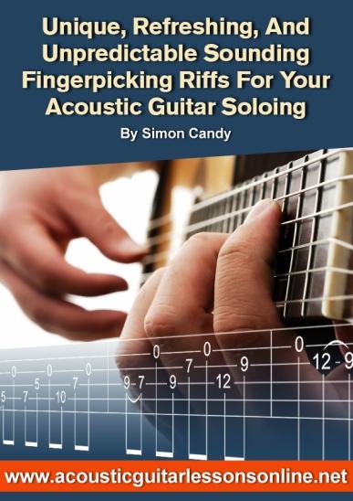Acoustic-Guitar-Solo-Fingerpicking-Riffs-Cover