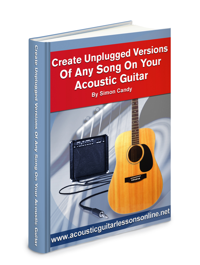 Unplugged-Acoustic-Version-Book-Image