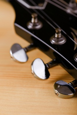 Open-Tuning-Article-Pic