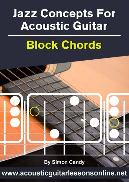 Jazz-Chord-Book-Cover