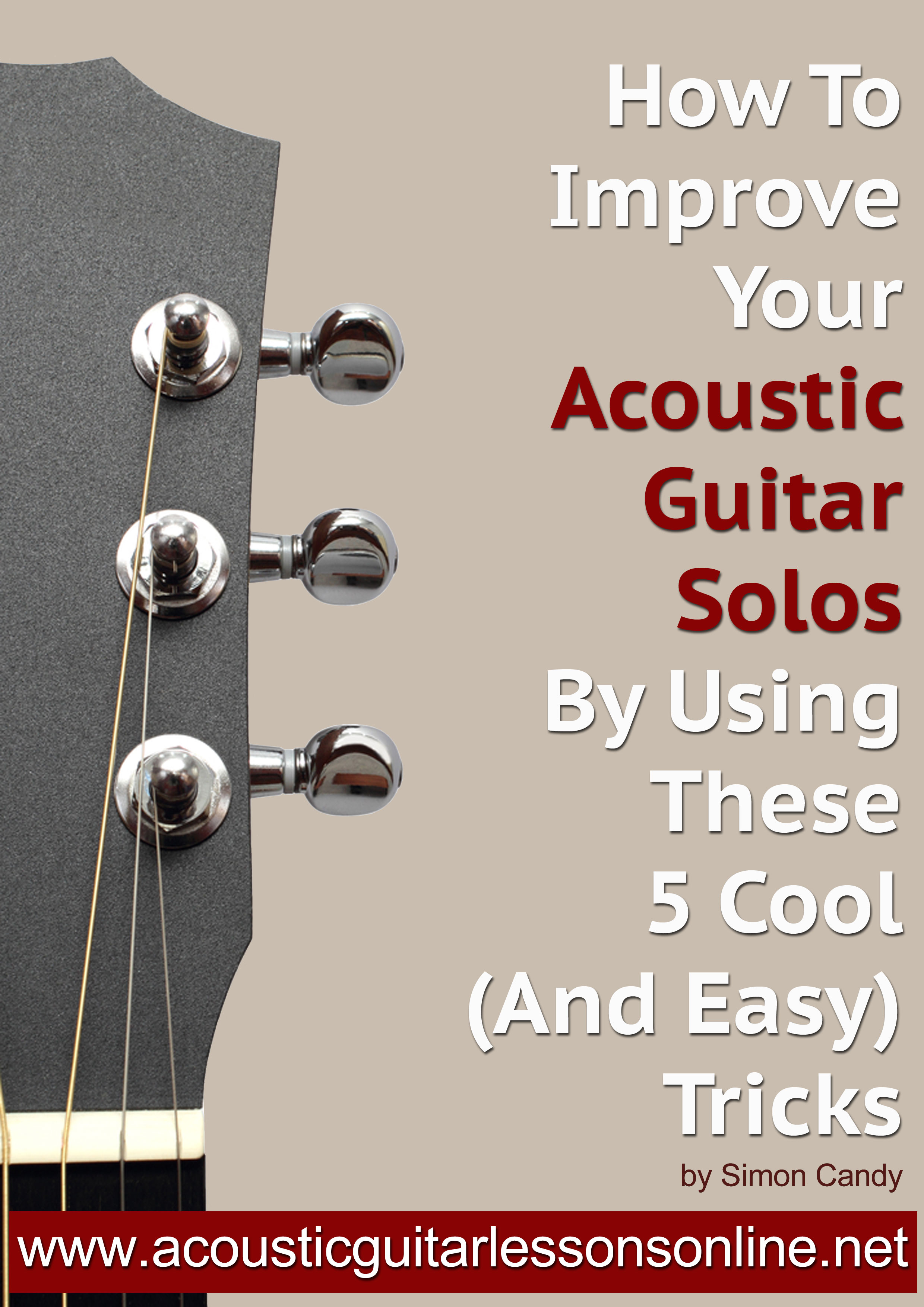 Acoustic-Guitar-Chord-Solo