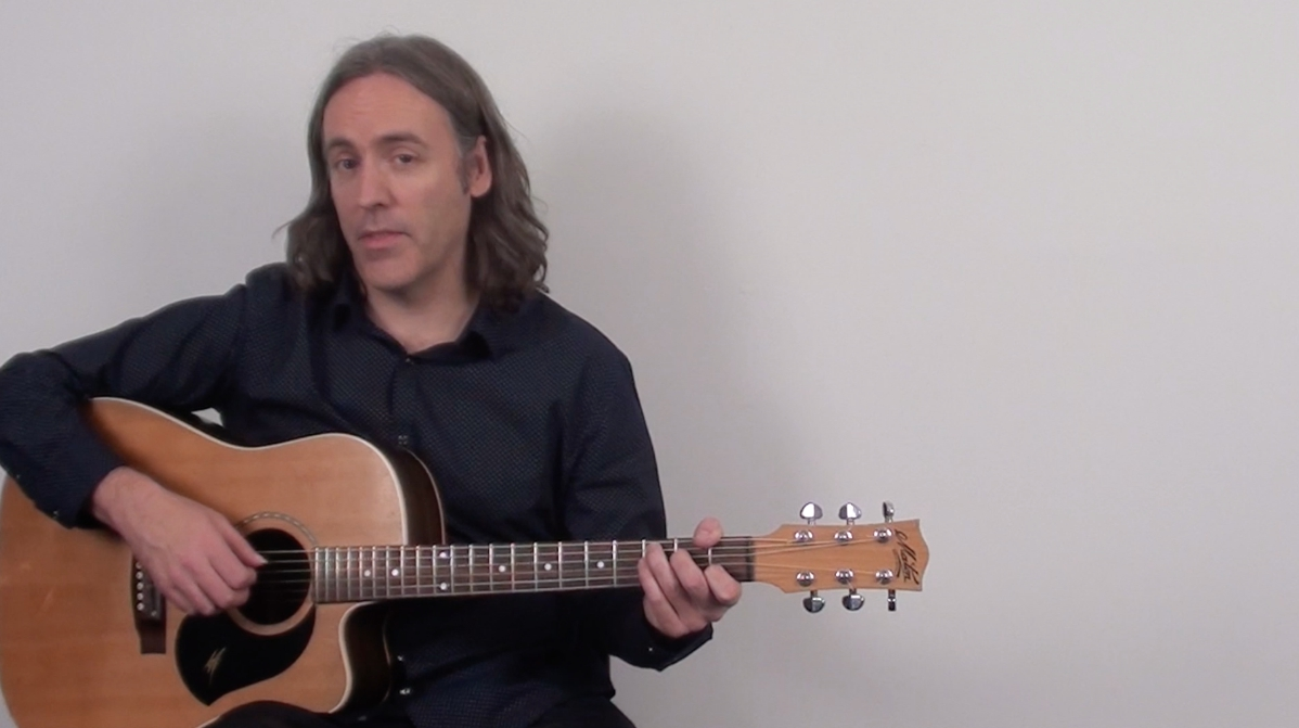 Clawhammer-Fingerpicking-Pattern-Variations-For-Guitar-Pic