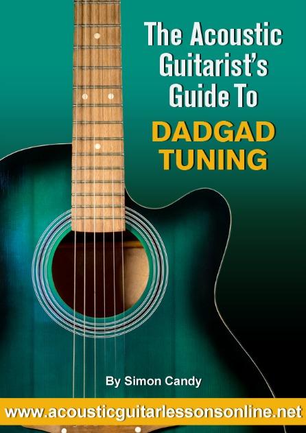 DADGAD-Tuning-Ebook-Image