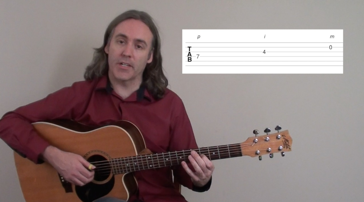 Open-String-Pentatonic-Solo-Pic