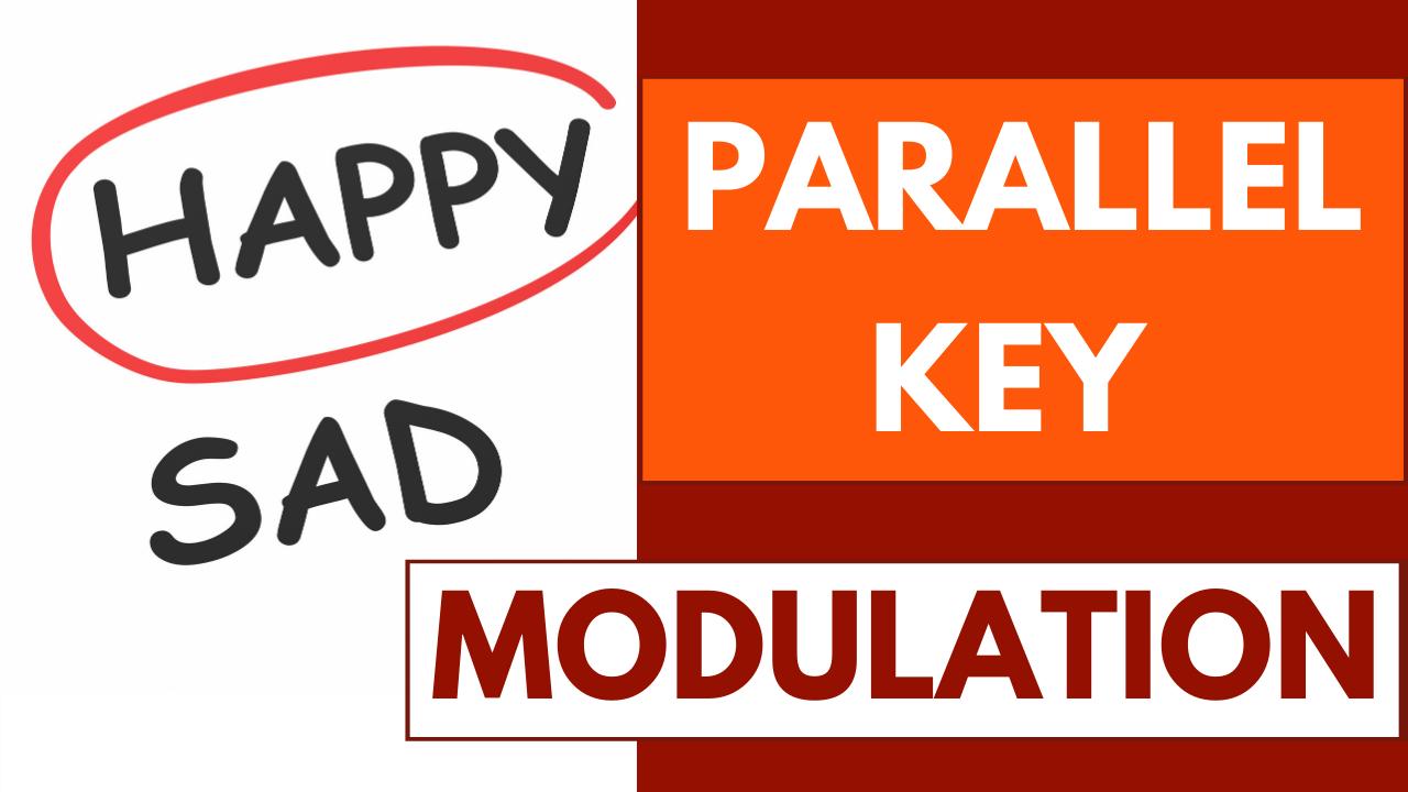 Parallel Key Modulation Article Image